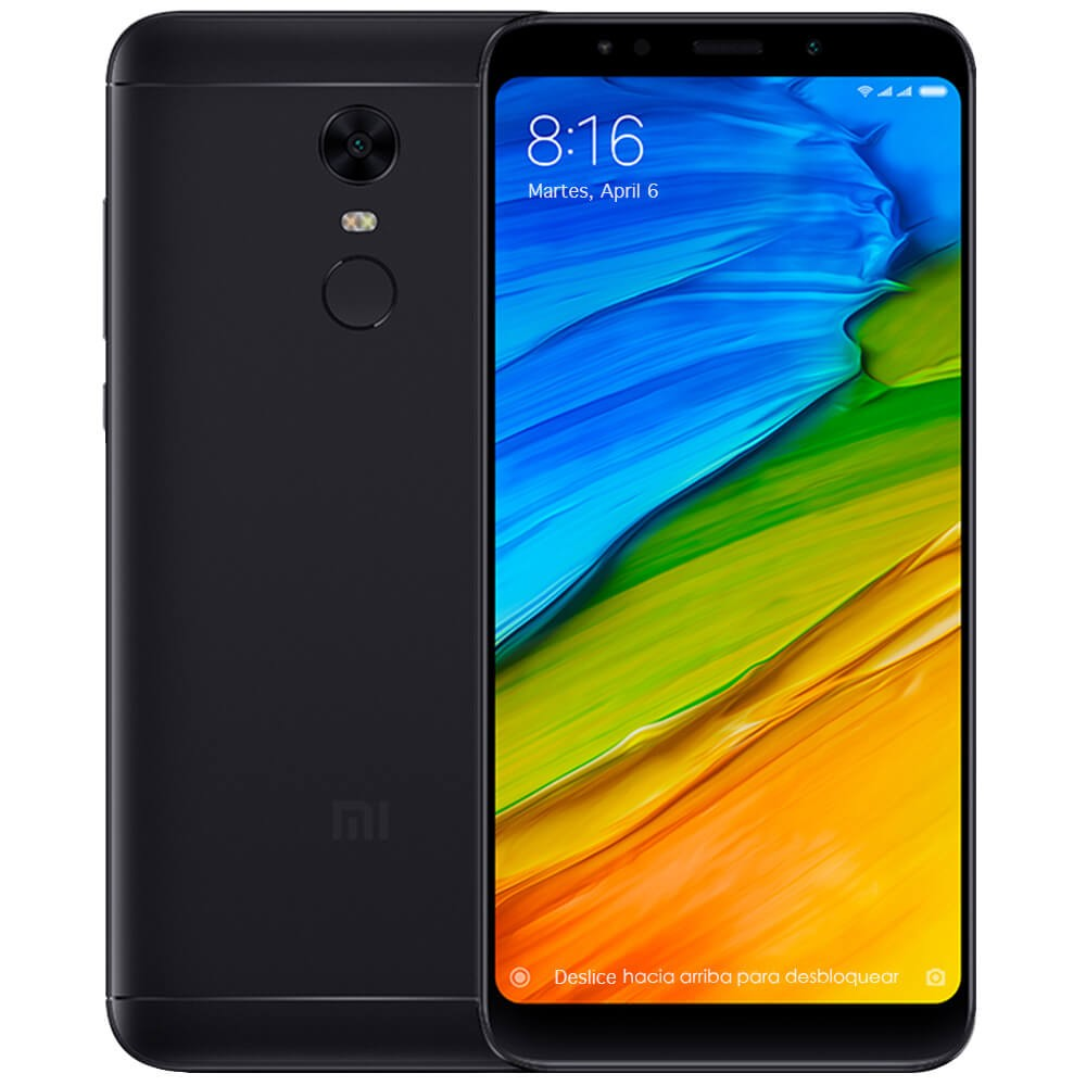xiaomi_redmi_5_plus_global_black_1