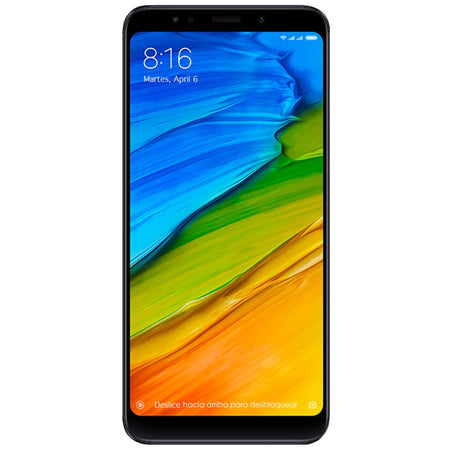 xiaomi_redmi_5_plus_global_black_2