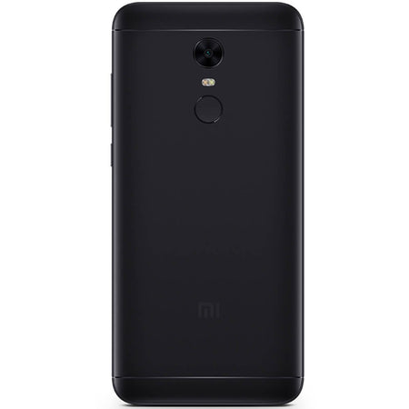 xiaomi_redmi_5_plus_global_black_3
