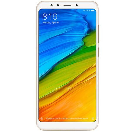 xiaomi_redmi_5_plus_global_oro_2