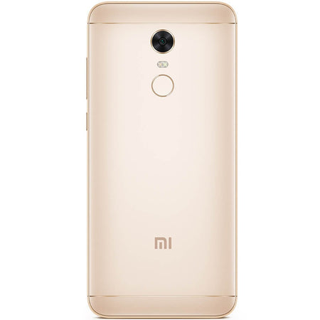 xiaomi_redmi_5_plus_global_oro_3