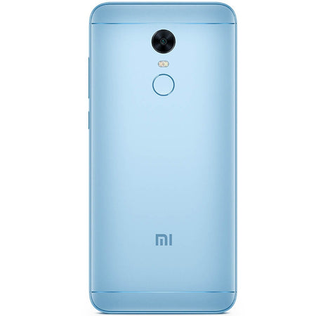 xiaomi_redmi_5_plus_global_azzurro_3