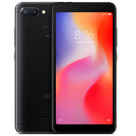 xiaomi_redmi_6_global_nero_1