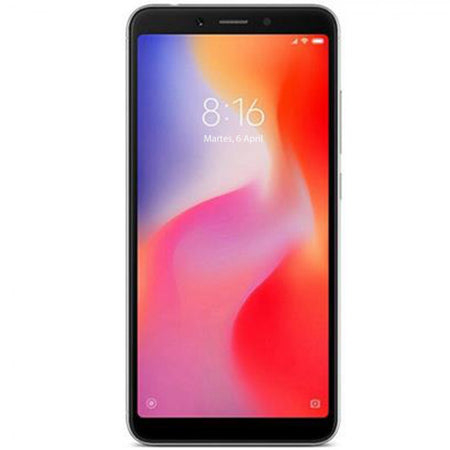 xiaomi_redmi_6_global_argento_2