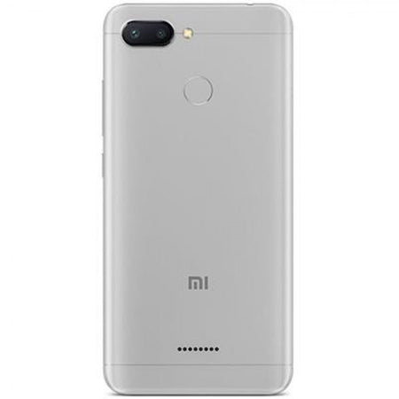 xiaomi_redmi_6_global_argento_3