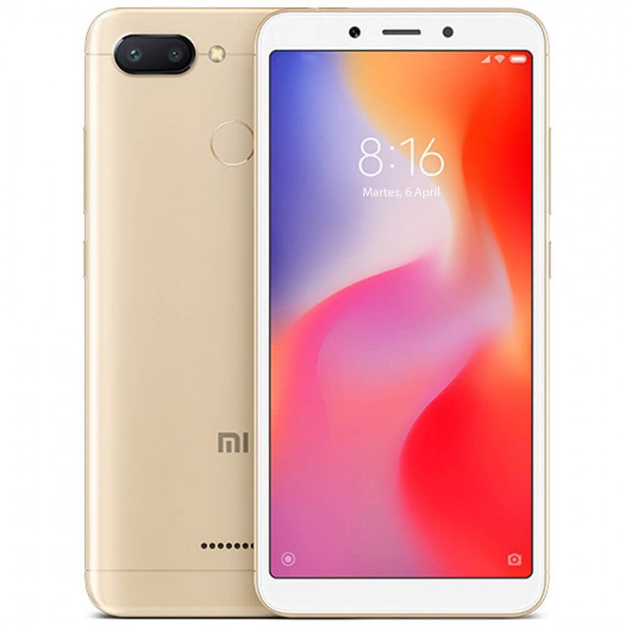 xiaomi_redmi_6_global_oro_1