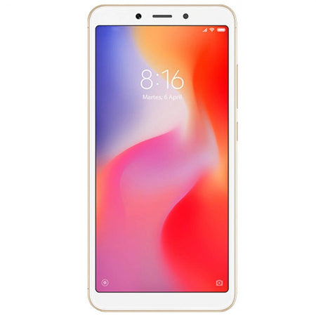 xiaomi_redmi_6_global_oro_2