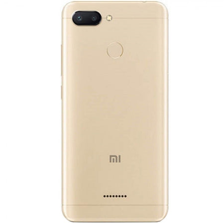 xiaomi_redmi_6_global_oro_3