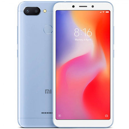 xiaomi_redmi_6_global_azzurro_1