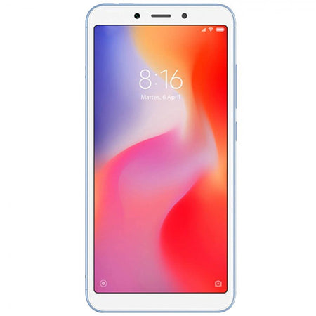xiaomi_redmi_6_global_azzurro_2