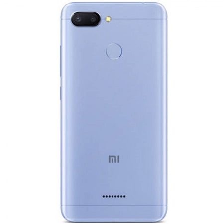 xiaomi_redmi_6_global_azzurro_3