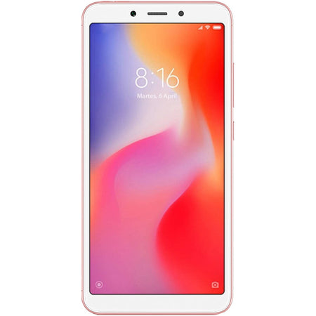 xiaomi_redmi_6_asian_oro_rosa_2