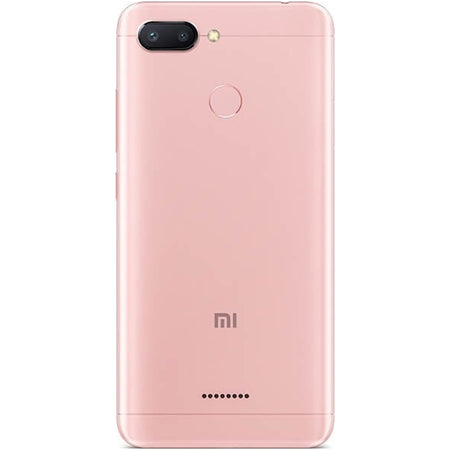 xiaomi_redmi_6a_asian_oro_rosa_3