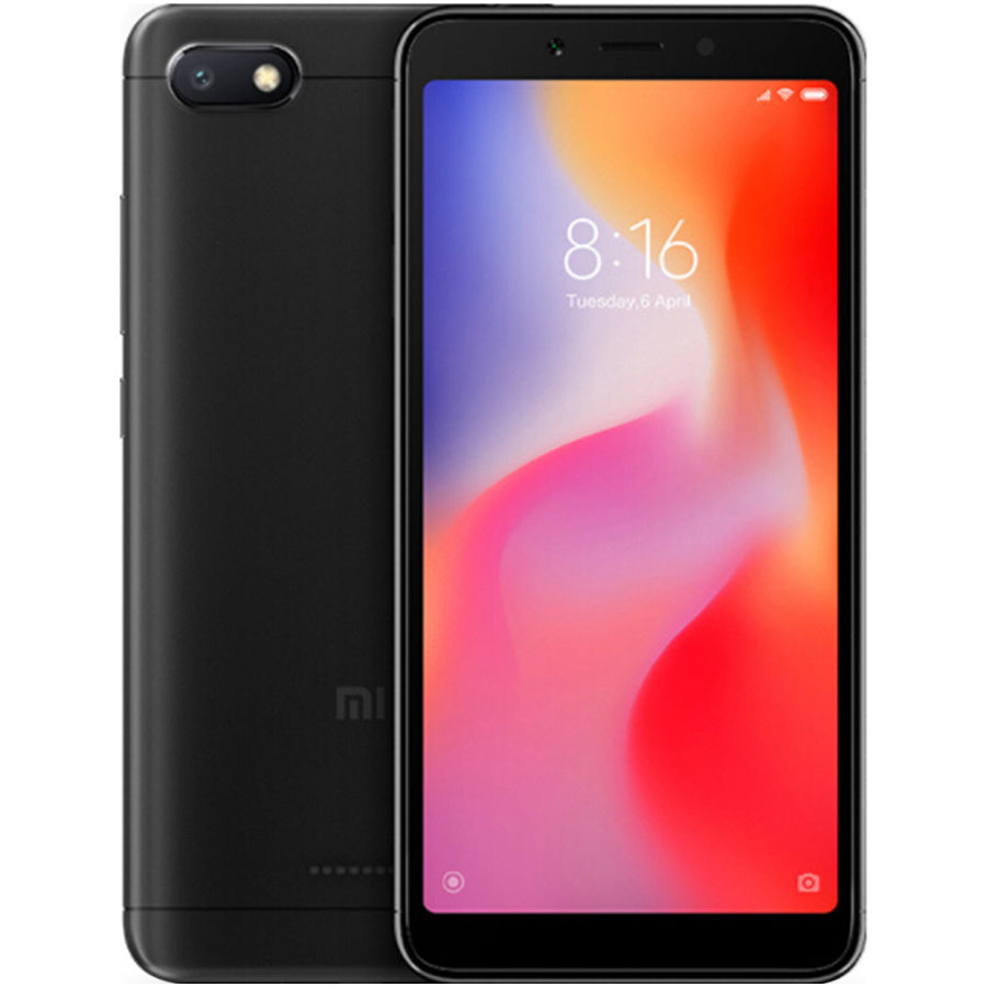 xiaomi_redmi_6a_global_nero_1