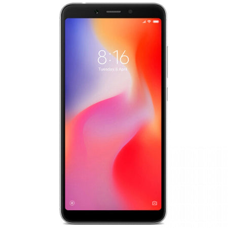 xiaomi_redmi_6a_global_nero_2