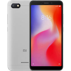 xiaomi_redmi_6a_global_grigio_scuro_1