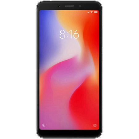 xiaomi_redmi_6a_global_grigio_scuro_2