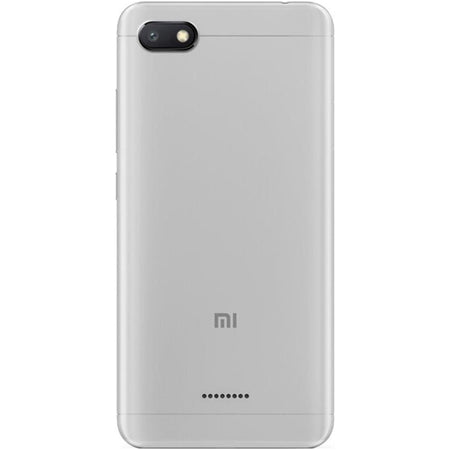 xiaomi_redmi_6a_global_grigio_scuro_3