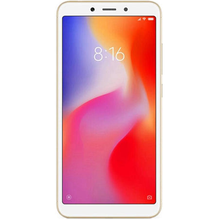 xiaomi_redmi_6a_global_oro_2