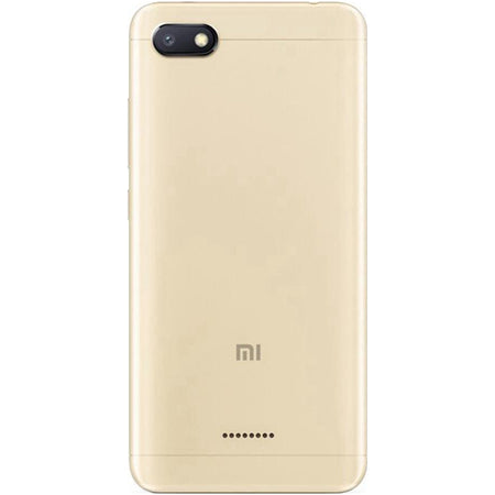 xiaomi_redmi_6a_global_oro_3