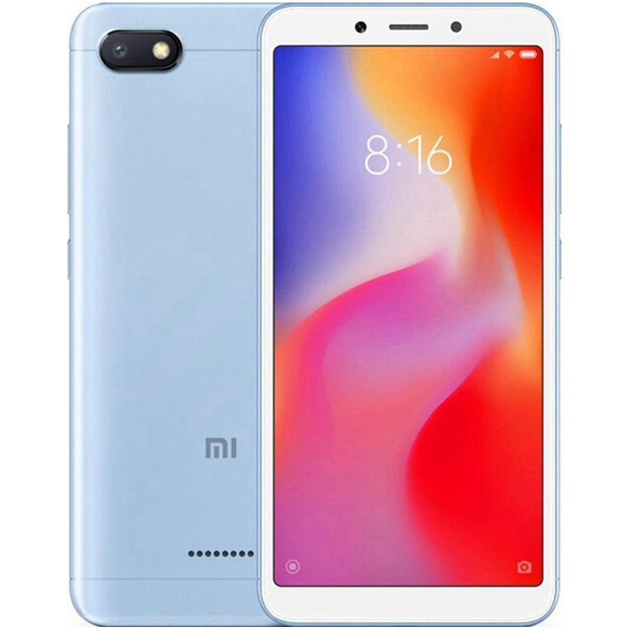xiaomi_redmi_6a_global_azzurro_1