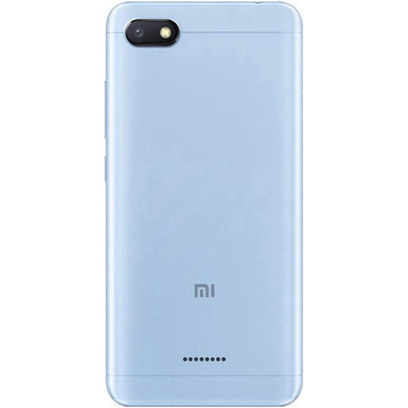 xiaomi_redmi_6a_global_azzurro_3