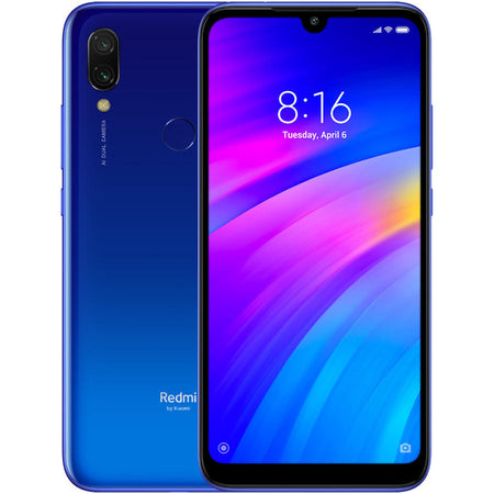 xiaomi_redmi_7_global_comet_blue_1