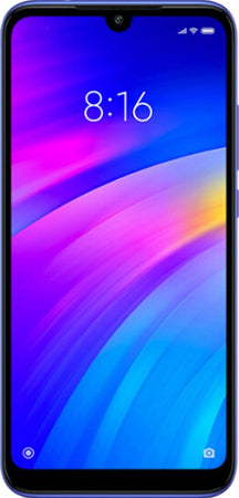 xiaomi_redmi_7_global_comet_blue_2