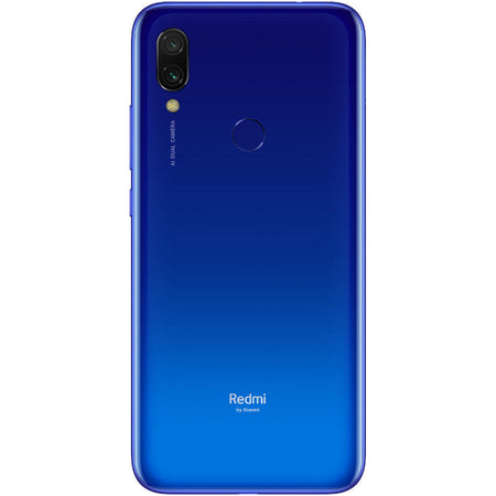 xiaomi_redmi_7_global_comet_blue_3
