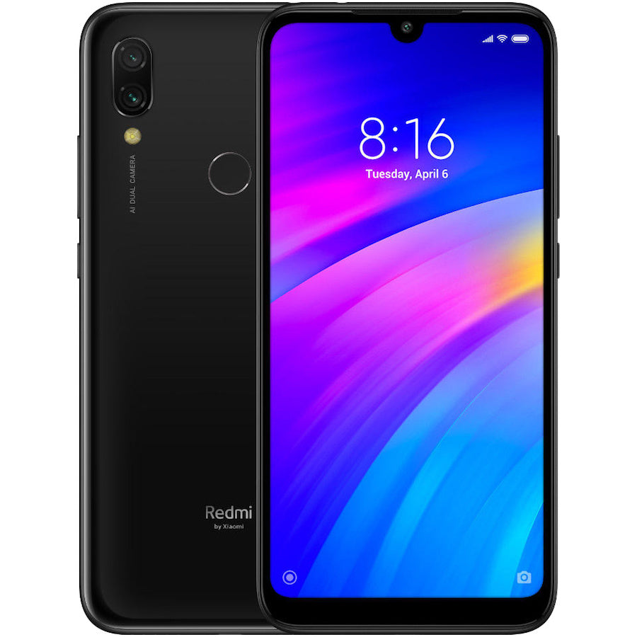 xiaomi_redmi_7_global_eclipse_black_1