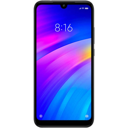 xiaomi_redmi_7_global_eclipse_black_2