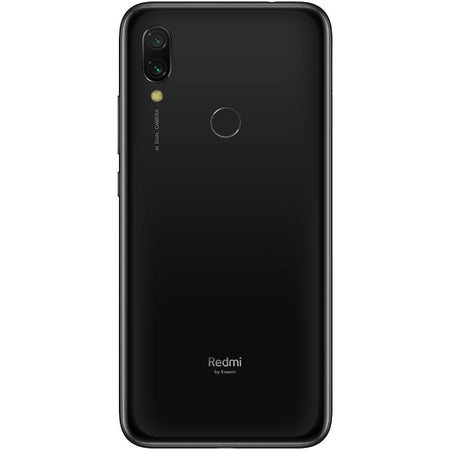 xiaomi_redmi_7_global_eclipse_black_3