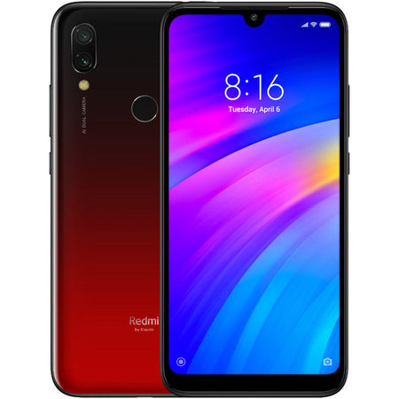 xiaomi_redmi_7_global_lunar_red_1
