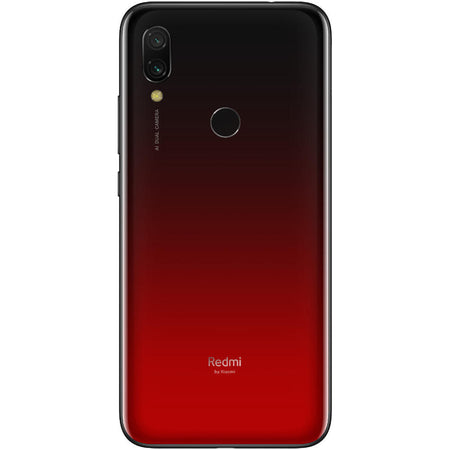 xiaomi_redmi_7_global_lunar_red_3