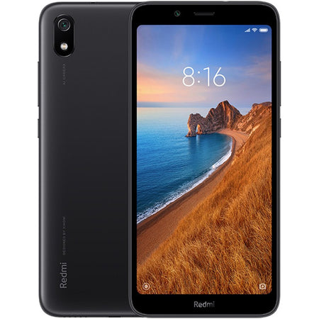 xiaomi_redmi_7a_global_matte_black_1