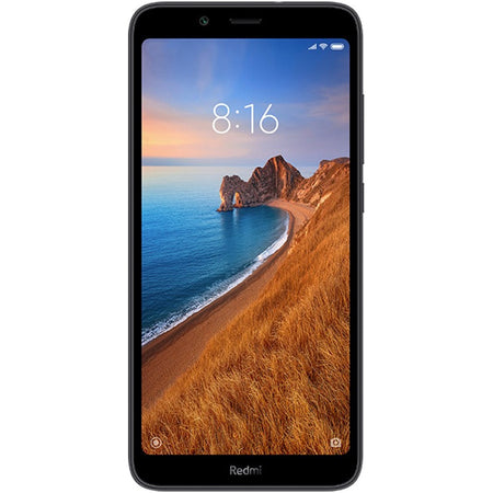xiaomi_redmi_7a_global_matte_black_2