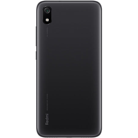 xiaomi_redmi_7a_global_matte_black_3