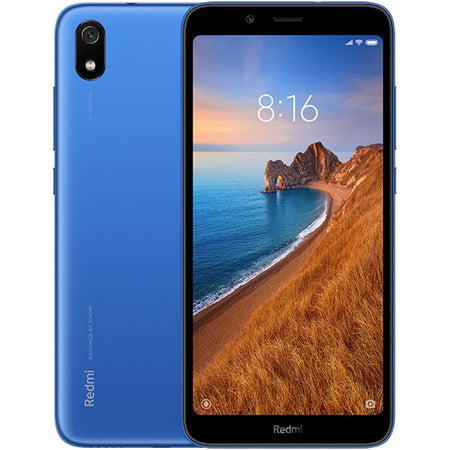 xiaomi_redmi_7a_global_morning_blue_1