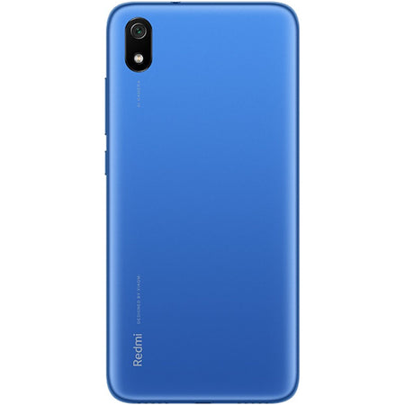 xiaomi_redmi_7a_global_morning_blue_3