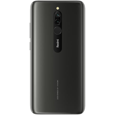 xiaomi_redmi_8_global_onyx_black_3