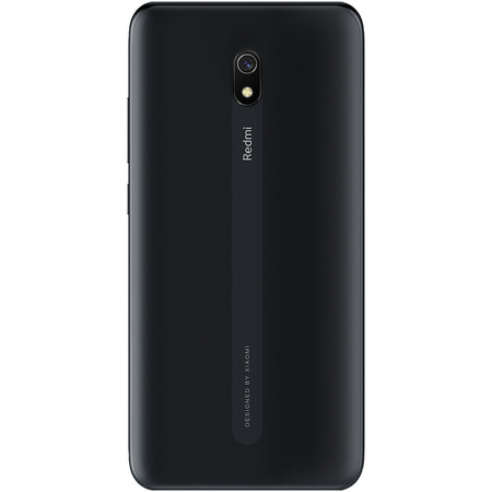 xiaomi_redmi_8a_global_midnight_black_3