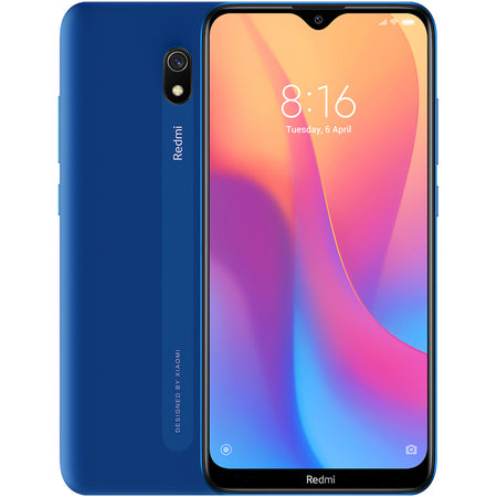 xiaomi_redmi_8a_global_ocean_blue_1