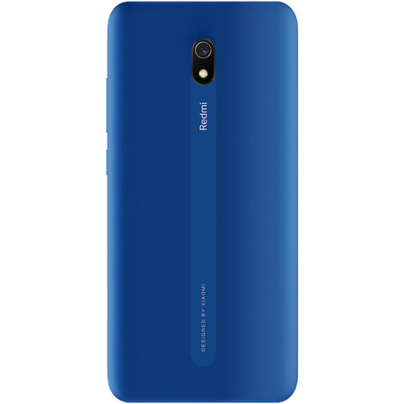 xiaomi_redmi_8a_global_ocean_blue_3