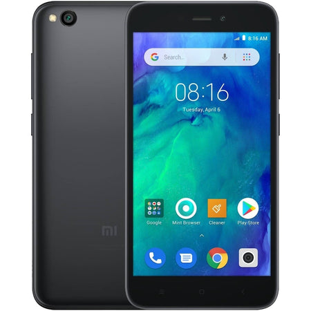 xiaomi_redmi_go_global_black_1