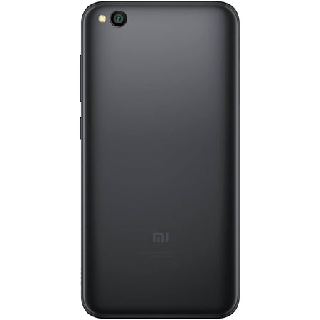 xiaomi_redmi_go_global_black_3