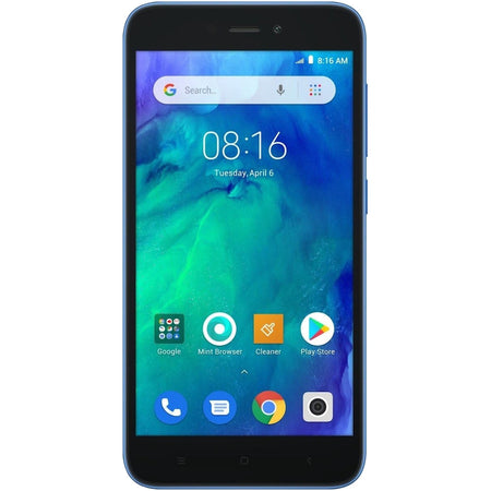 xiaomi_redmi_go_global_blue_2