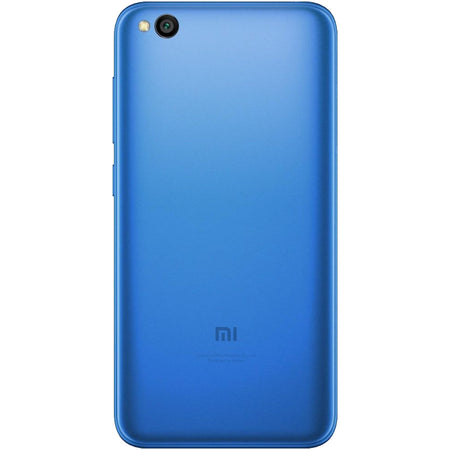 xiaomi_redmi_go_global_blue_3