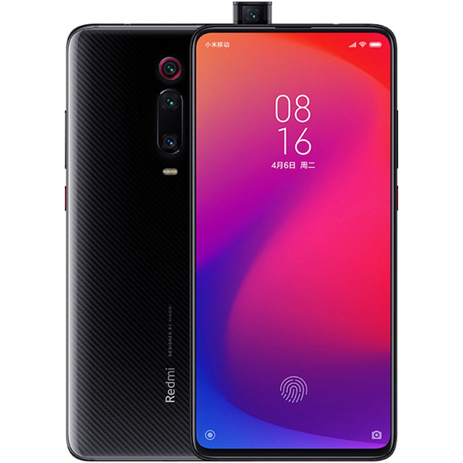 xiaomi_redmi_k20_carbon_black_1