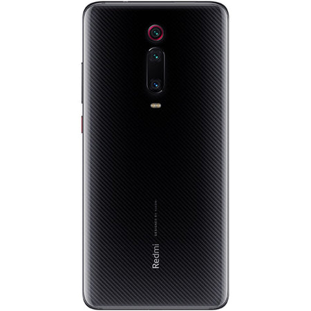 xiaomi_redmi_k20_carbon_black_3