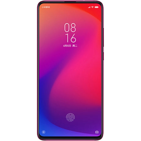 xiaomi_redmi_k20_flame_red_2